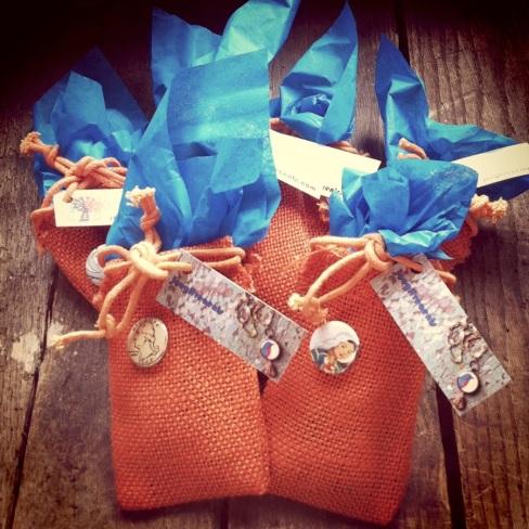 orangebags