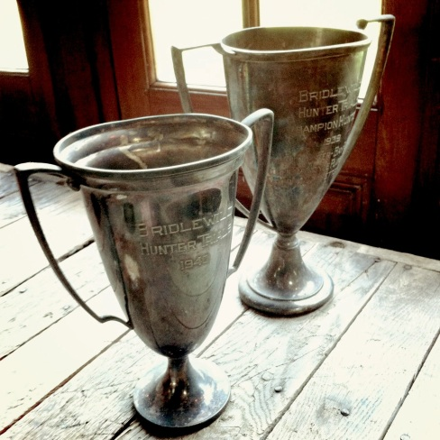 huntingcups